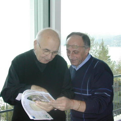 Novembre 2002