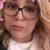 Foto del profilo di Blanca Campoverde