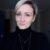 Foto del profilo di Debora Consilvio